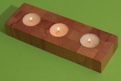 świecznik3001